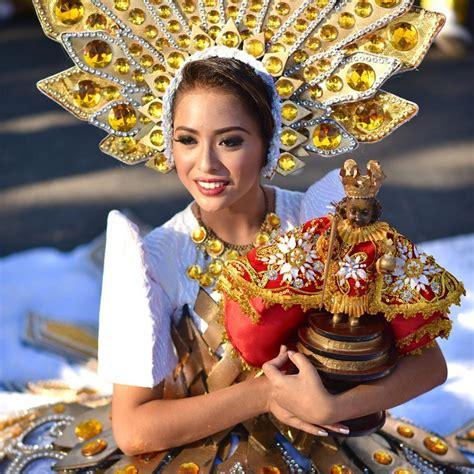 Sinulog Festival 2016 Cebu City   VisitPinas.com