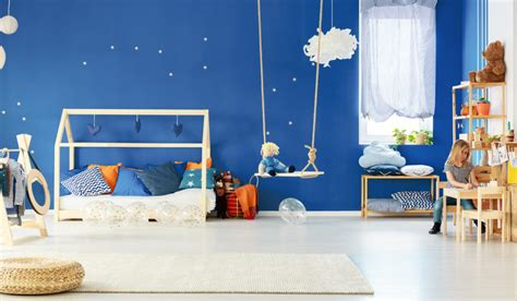 Interior Design Ideas For A S Room by Best Interior Designing Qubes Modular Interior