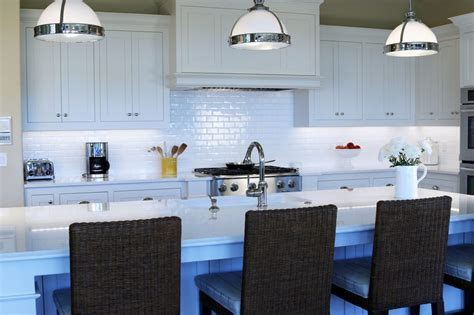 this is an installation we did for a customer s kitchen