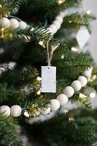Minimal, Christmas, Tree