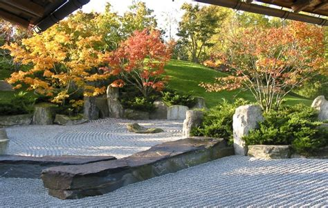 Japanischer Garten Zitat by Der Japanische Garten G 228 Rten Der Welt
