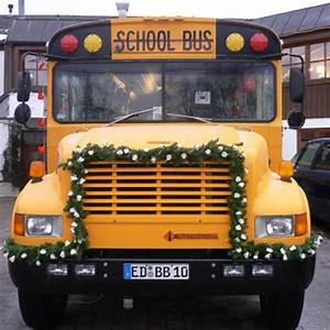 Bus Mieten Stuttgart : partybus m nchen bus f r partys bus mieten stuttgart augsburg bayern bus geburtstag 26 ~ Orissabook.com Haus und Dekorationen