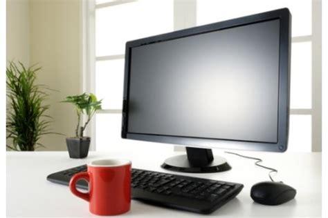 choisir pc bureau que choisir ordinateur de bureau 28 images infos sur
