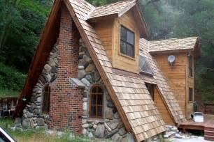 a frame cabin designs a frame building ideas on a frame a frame