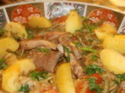 cuisine simple et saine recettes de haricots verts et cuisine saine