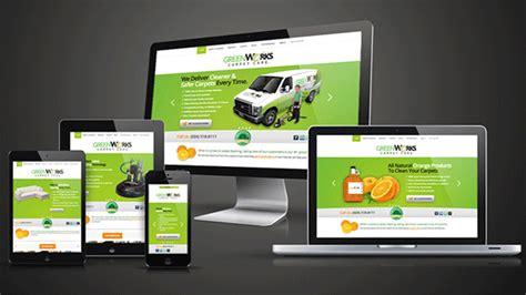 iphone screen repair indianapolis computer repair website design removal iphone