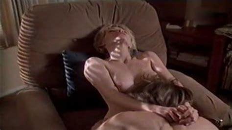 Tanya Roberts Nue Dans Deep Down
