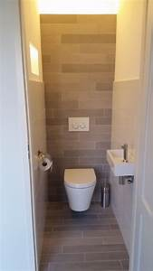 Best 25+ Small toilet room ideas only on Pinterest Small