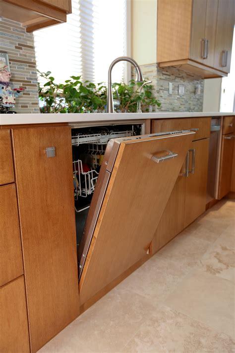 corner kitchen sinks european modern holmdel new jersey by design line kitchens 2614