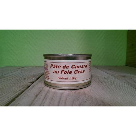 p 226 t 233 de canard au foie gras maison abadie