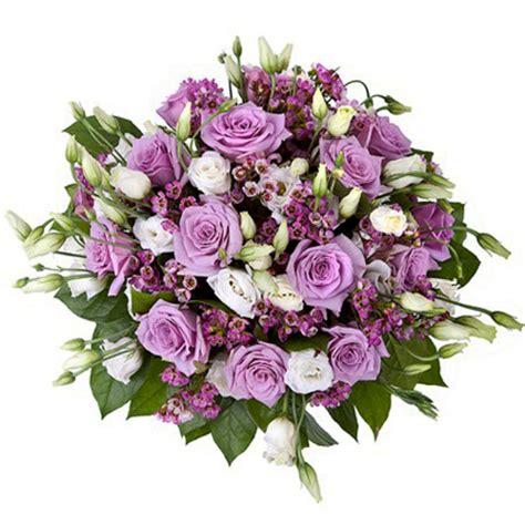 Ziedu piegāde | Ziedu pušķis: Vilinājums