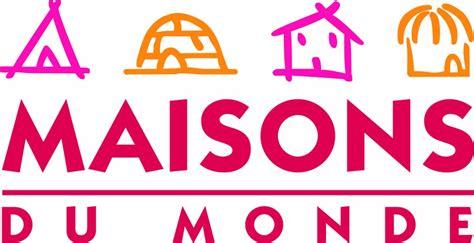 Le Africaine Maison Du Monde by D 233 Crochez Des Bonnes Affaires Avec Maisons Du Monde