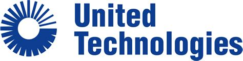 File:United technologies logo.svg - Wikimedia Commons