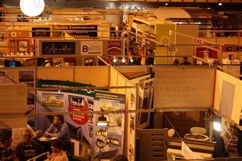 cuisiniste beauvais expo 60 foire exposition oise expo 60 foire exposition