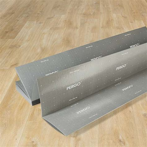 pergo underlay underlay basic pergo floors pergo laminate flooring from floor specialists lsm flooring in
