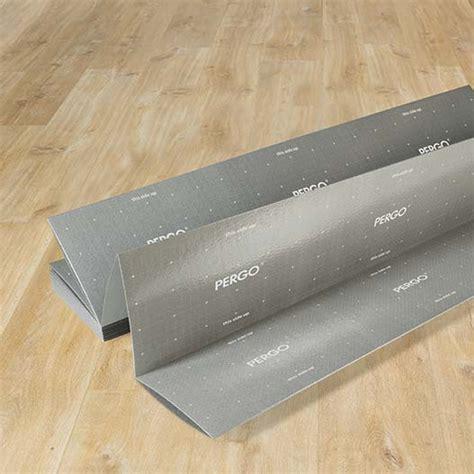 Underlay Basic  Pergo Floors, Pergo Laminate Flooring