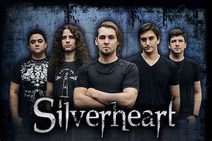 SILVERHEART discography (top albums) and reviews