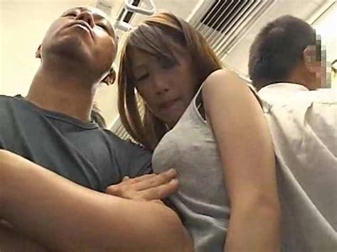 asian subway sex brests other photo xxx