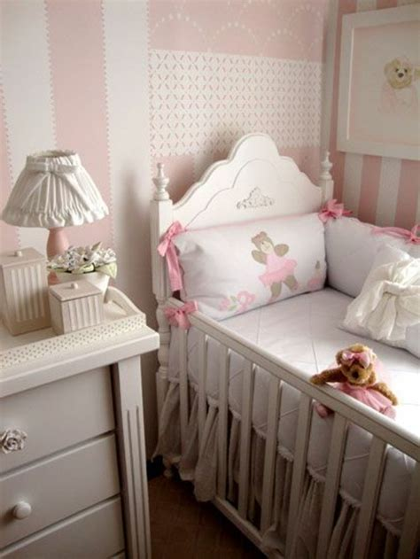 les chambres bebe où trouver le meilleur tour de lit bébé sur un bon prix
