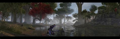 1000+ Images About Elder Scrolls Online Panoramas On