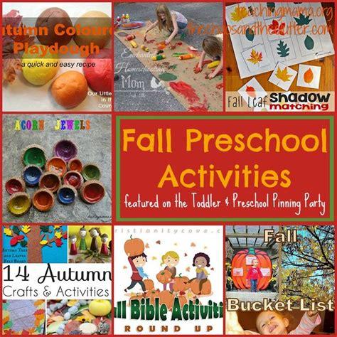 25 best ideas about fall preschool on fall 873 | 0f1b0cf4fb4543bc892970dc4cdf97e9