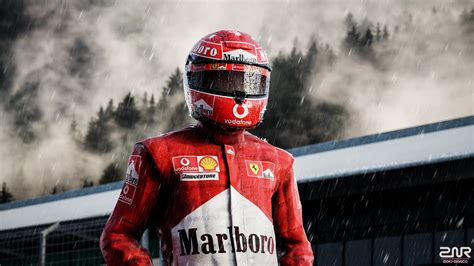 ferrari michael schumacher hd cars  wallpapers images