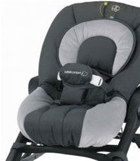 transat bebe confort cocon evolution b 233 b 233 confort transat cocon evolution starlight grey