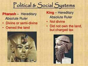 Egypt mesopotamia comparison 2014