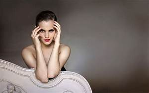 Emma Watson 2017 Wide Wallpaper: Desktop HD Wallpaper ...