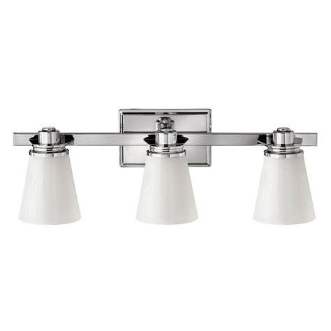 Elstead Avon Above Mirror Bathroom Wall Light   HK/AVON3