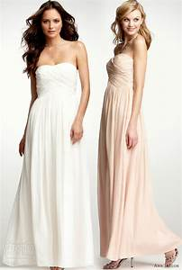 ann taylor wedding dresses wedding inspirasi With ann taylor dresses wedding