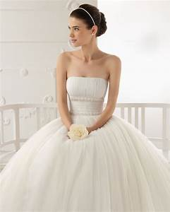 2013 wedding dress aire barcelona bridal gowns renzo With aire barcelona wedding dresses