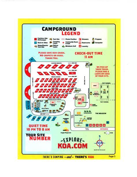 Gretna, Nebraska Campground  West Omaha  Ne Lincoln Koa
