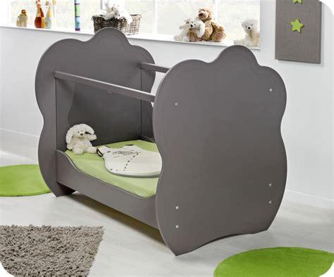 chambre bebe plexiglas chambre bébé complète altéa taupe achat vente chambre bébé