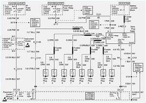 Image Result For 7 3 Powerstroke Wiring Diagram