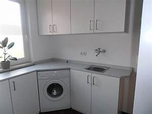 Regal Für Waschmaschine : waschmaschine ikea inspirierendes design f r wohnm bel ~ Markanthonyermac.com Haus und Dekorationen