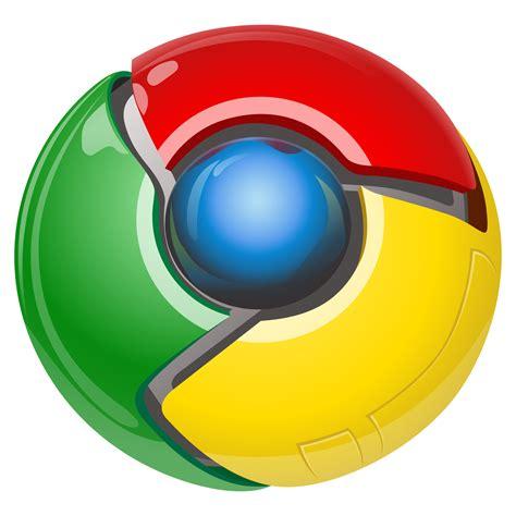 setup themes  google chromebook