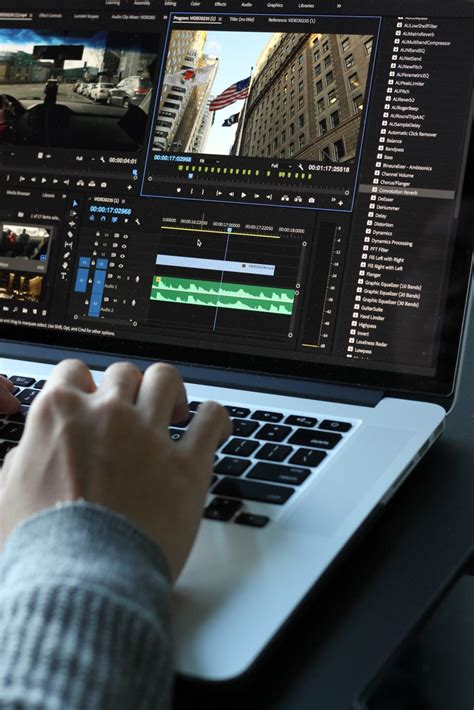 Why you Should Hire a Video Editor - Gigsourcer