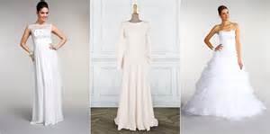 robe de soirã e grande taille pour mariage 3 boutiques pour trouver sa robe de mariée grande taille la mariée en colère mariage