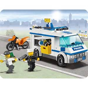 9 dining room set lego city prisoner transport 7286 toys thehut