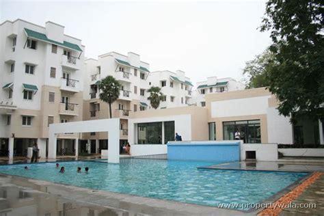 jains green acres pallavaram chennai apartment flat