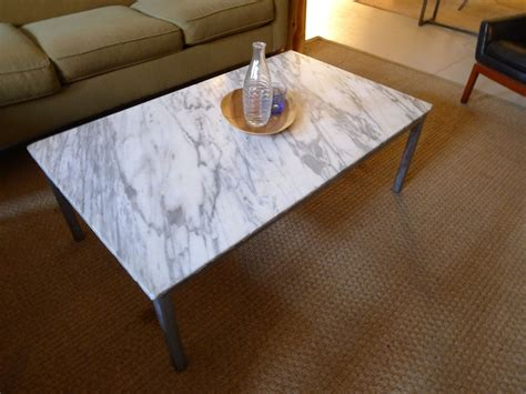 artificial granite table tops coffee table amusing granite coffee table designs white