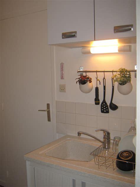 toute cuisine ma toute cuisine photo 3 4 la porte de la sdb à