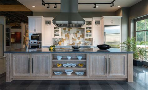 Jackson Lumber Kitchen Showroom by Cape Cod Lumber Kitchen Showroom Gallery Cape Cod Lumber