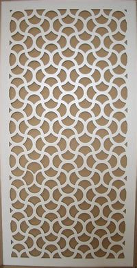 mdf carved decorative grill panels buy decorative grill