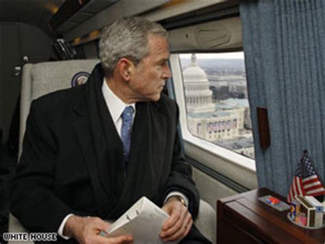 February – 2009 – Larry King Live - CNN.com Blogs