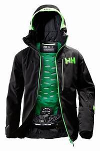 16 Best Men39s Winter Jackets 2017 Down Winter Jackets