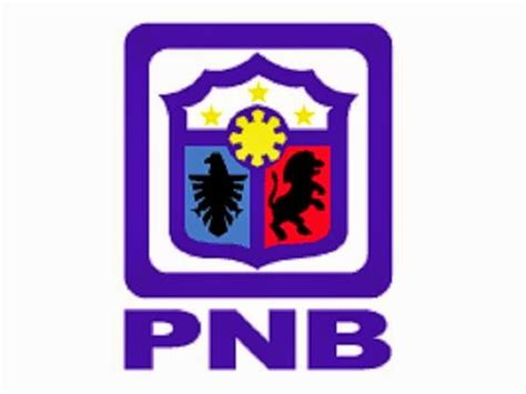 Promo code provided will be used to match the offer designated to qualified cardholders. PNB Credit Card Charge Slip Promo: November 15 2014 to February 15, 2015 ~ Cheftonio's Blog