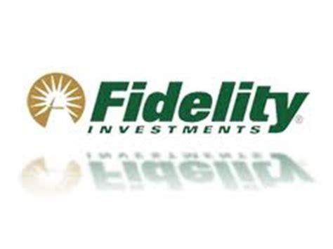 Fidelity Enhances Employee Benefits Life Health
