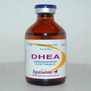Buy Dhea 50 Ml  Dehydroepiandrosterone